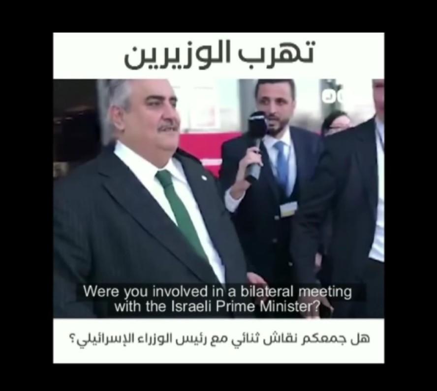 saudi bahrain fms copy