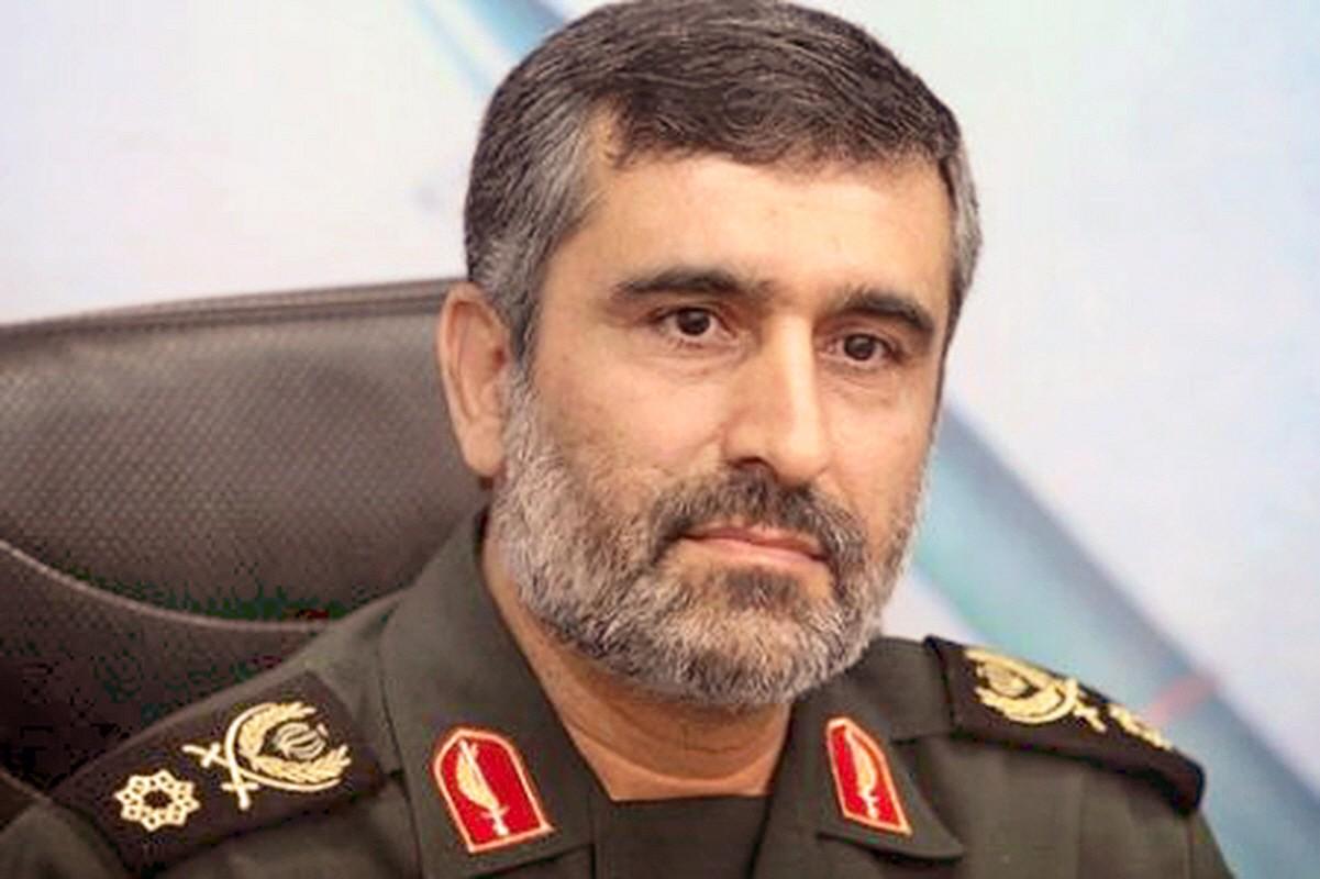 general-amir-ali-hajizadeh-06-12
