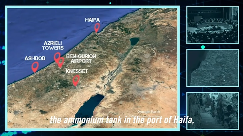 IDF-on-PMGs-in-Lebanon-3