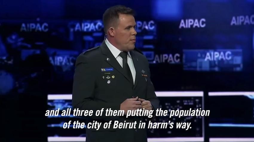 IDF-on-PMGs-in-Lebanon-4