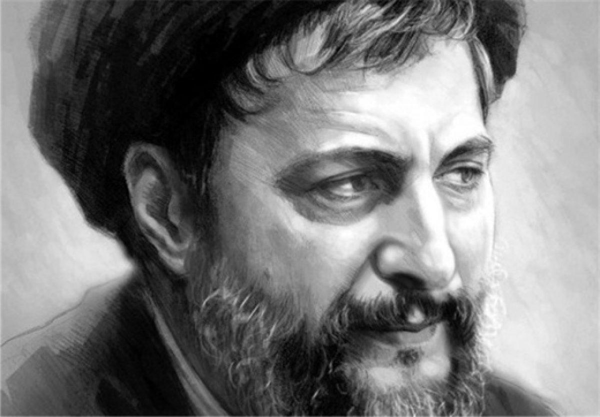 Imam-Musa-Sadr-1200×835